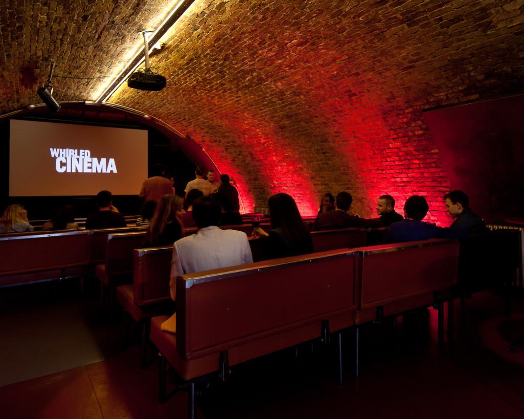 whirled cinema.jpg