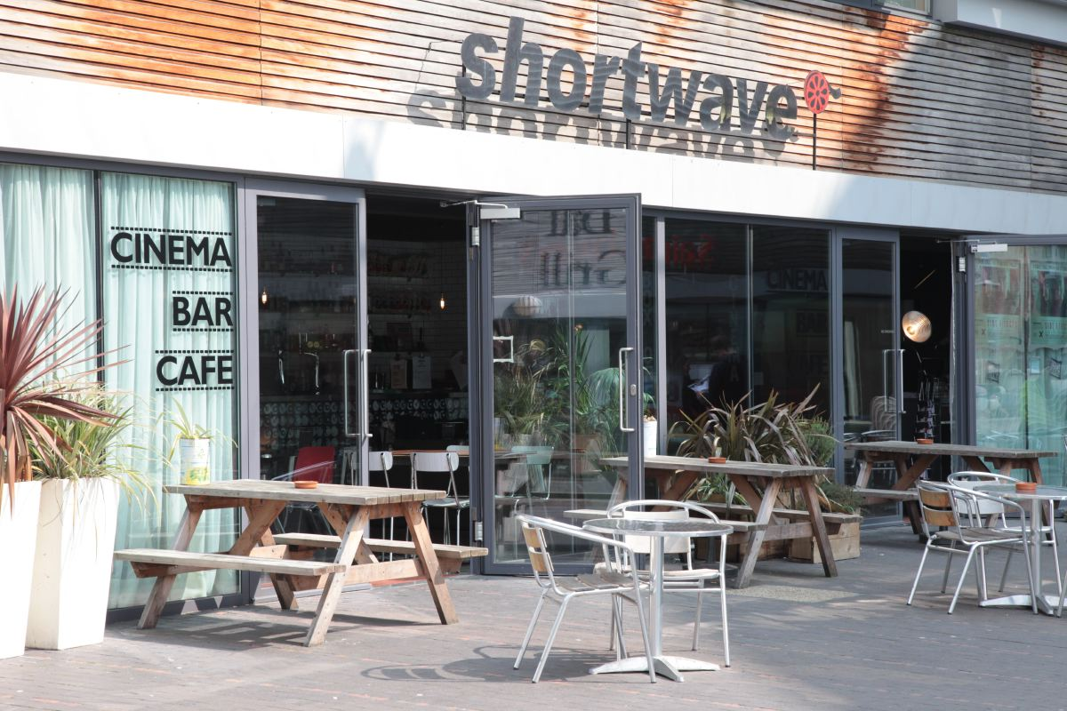 shortwave.jpg