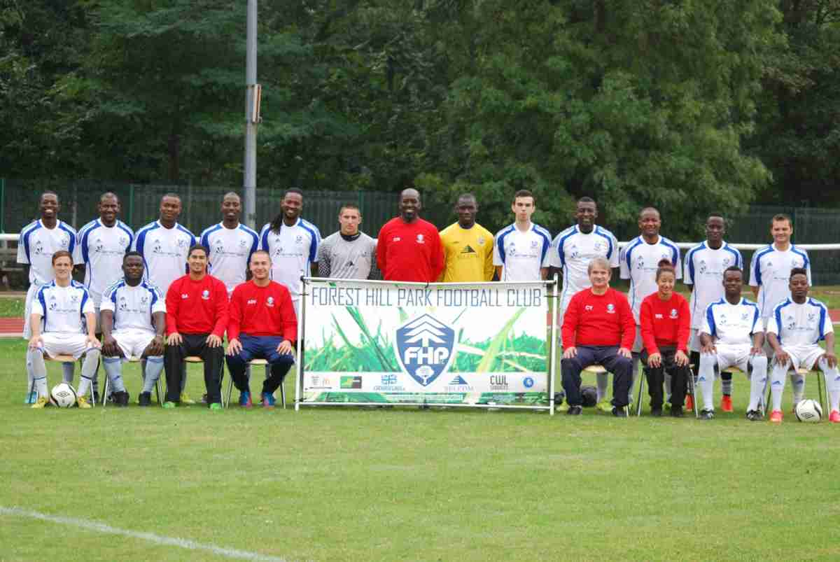 forest hill park fc.jpg