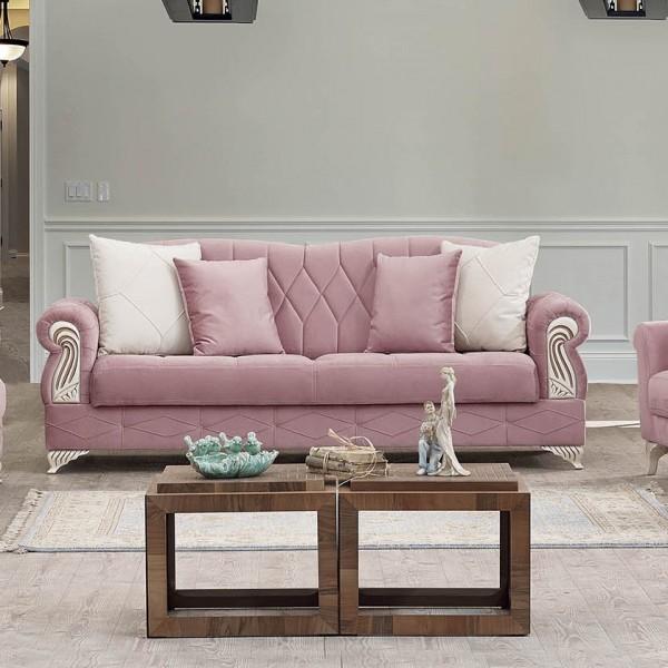 baca furniture.jpg