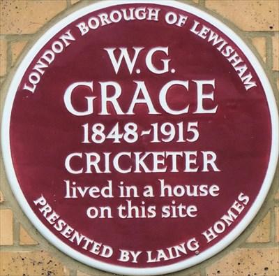 grace plaque.jpg