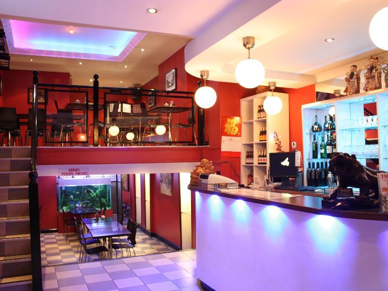 tiger-restaurant.jpg
