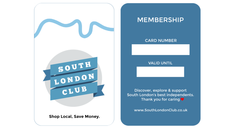 South+London+Club+Card+Front+And+Back.png