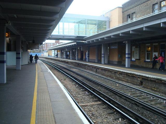 woolwich interior 2.jpg
