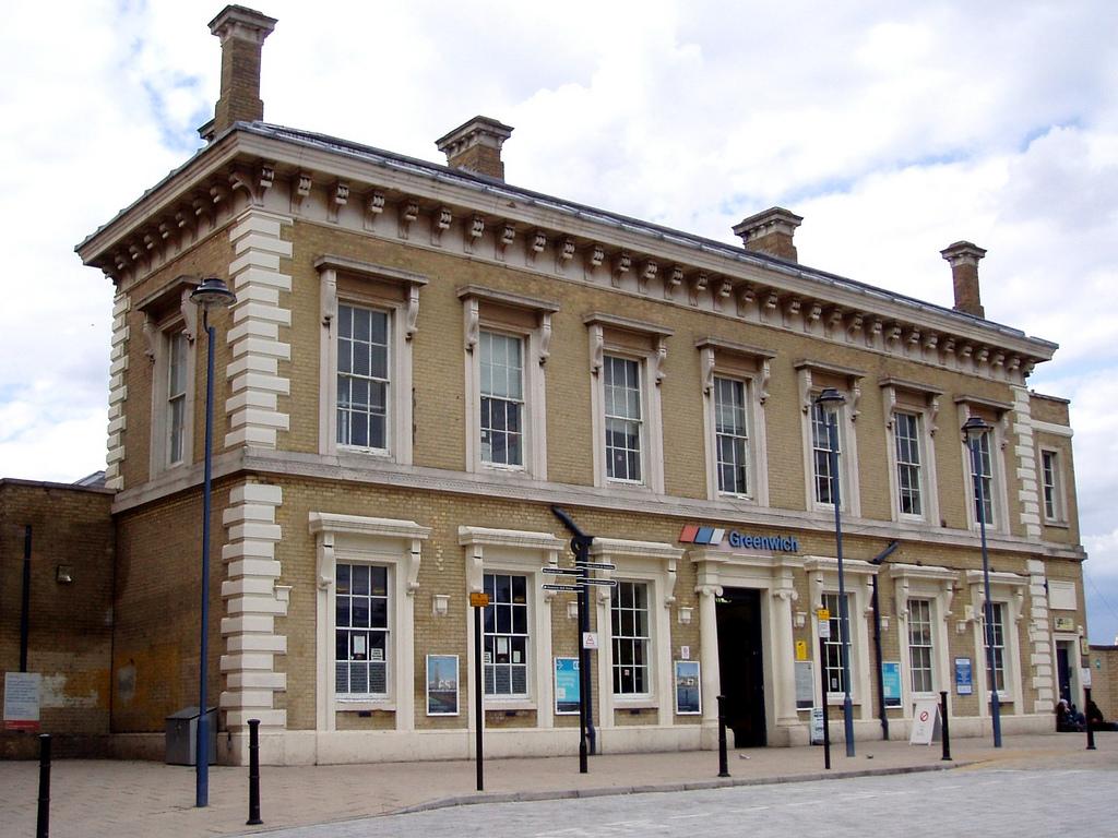greenwich station.jpg