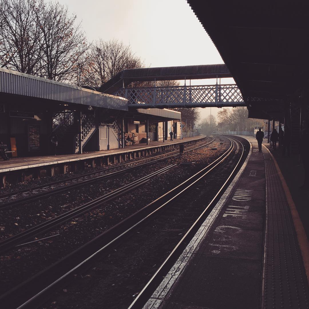 HIther Green 2.jpg