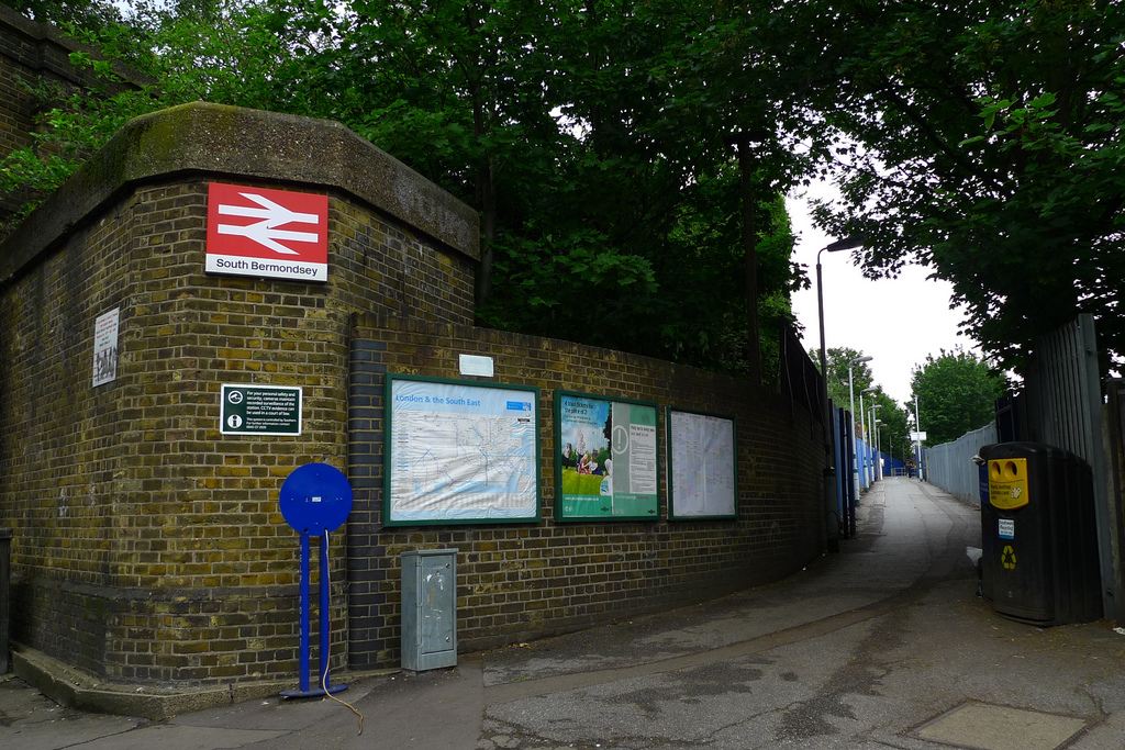 south bermondsey 1.jpg