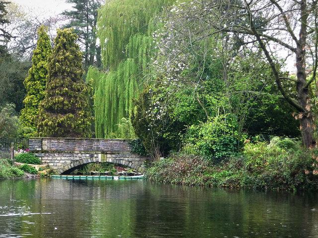 dulwich park 2.jpg