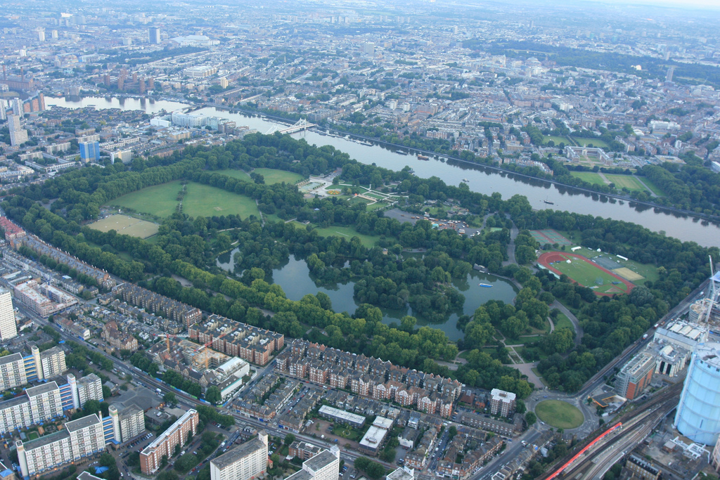 battersea park 1.jpg