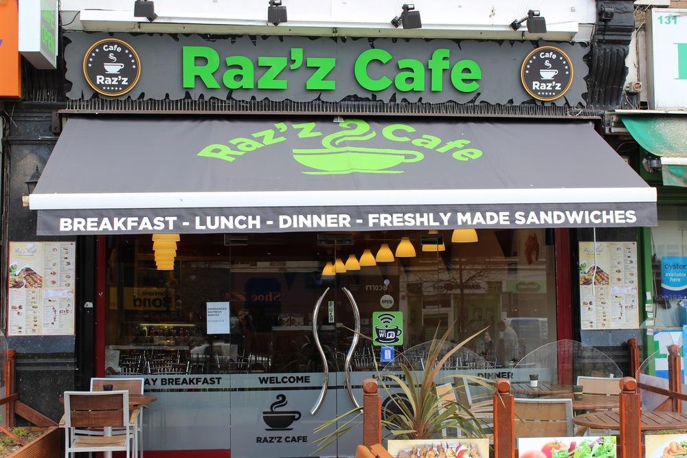 Raz'z+Cafe+Catford+(4) (3).jpeg