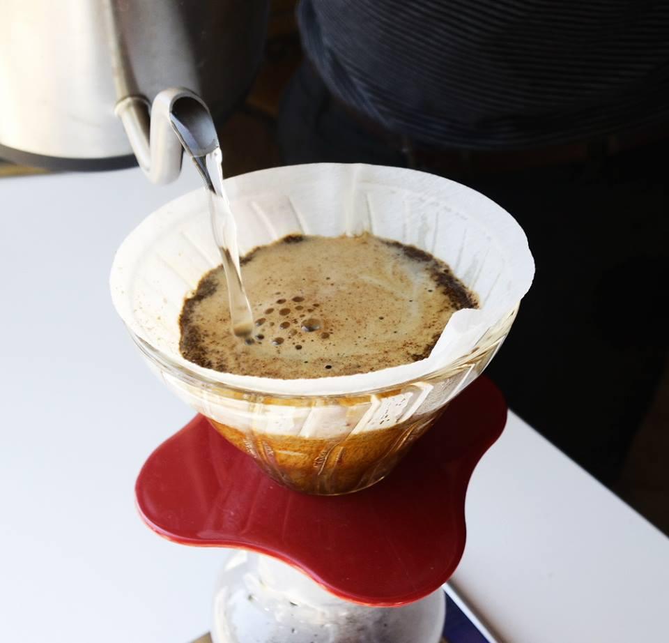 Old+Spike+Roastery+Coffee+in+Peckham (1).jpg