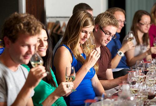 South London Wine School.jpg
