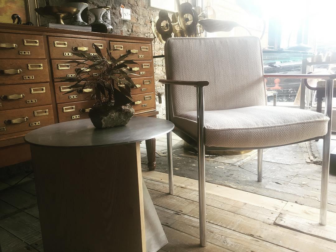 HOP Market Furniture and Gifts in Honor Oak 3.jpg