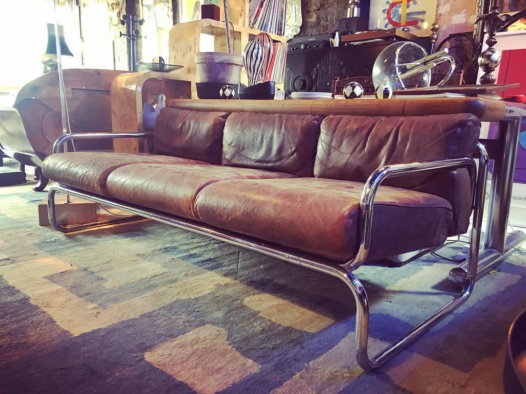 HOP Market Furniture and Gifts in Honor Oak.jpg