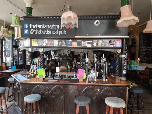 The+Birds+Nest+Lewisham+Card2 (1).jpeg