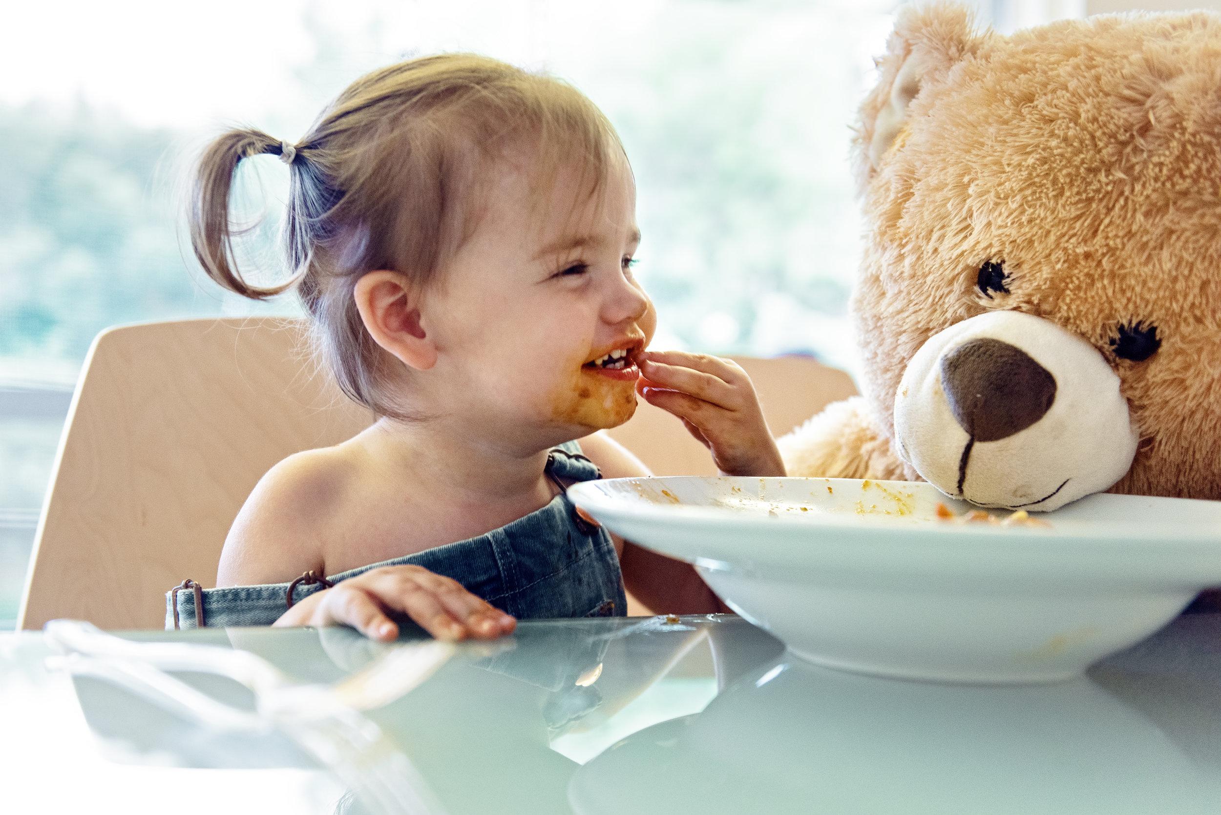 Tots Tastes homemade meals for children1.jpg