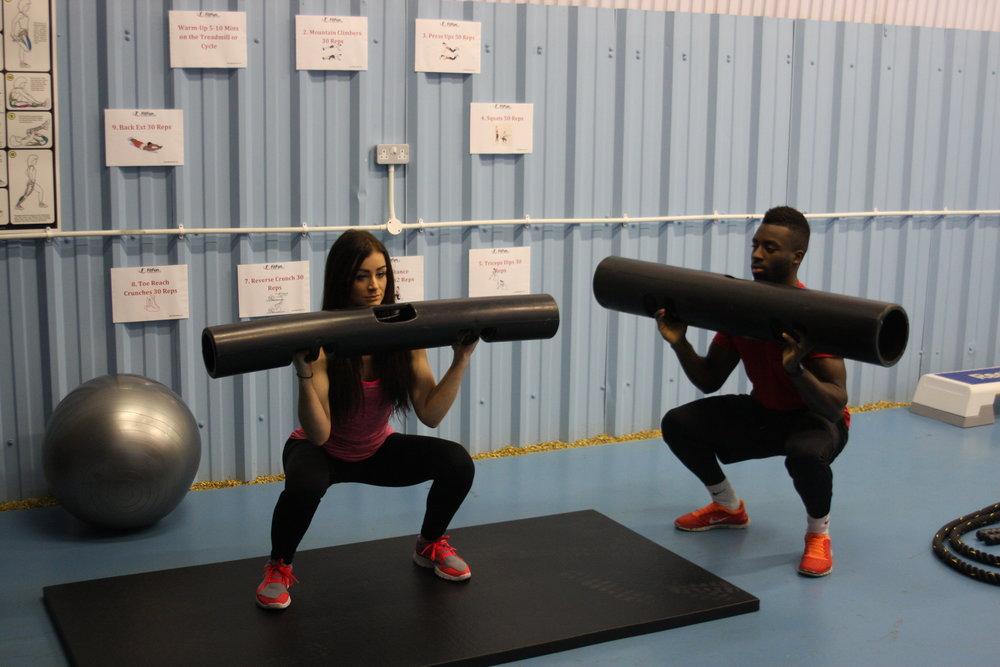 fitfun+gym+deptford+2.jpg