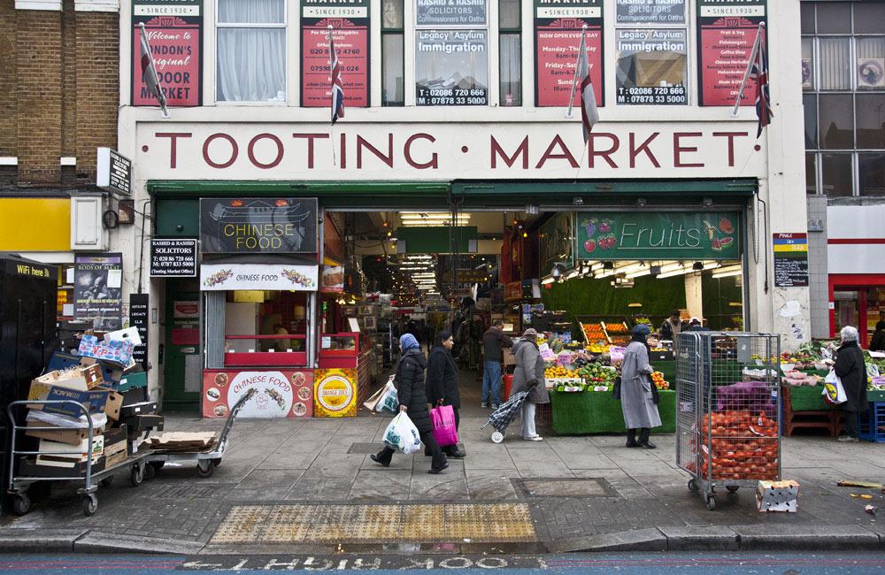 tooting-market.jpg