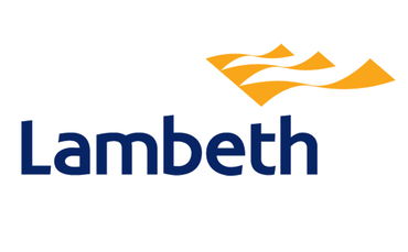 lambeth-council-logo-370x229.jpg