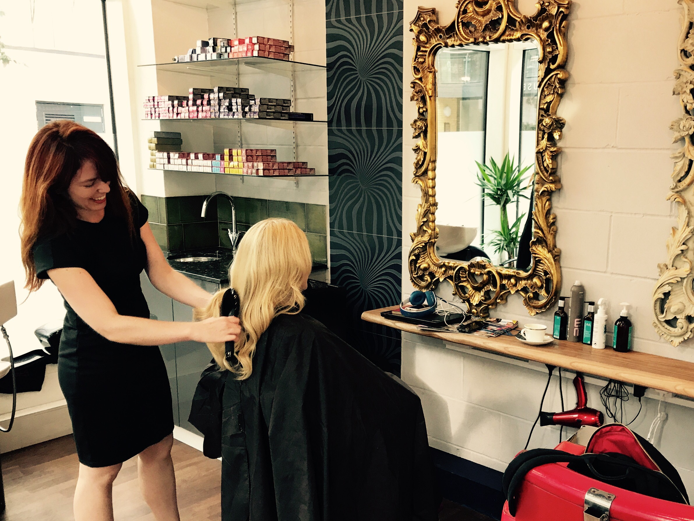 Lily and Jacks Hair Salon in Greenwich 3.JPG