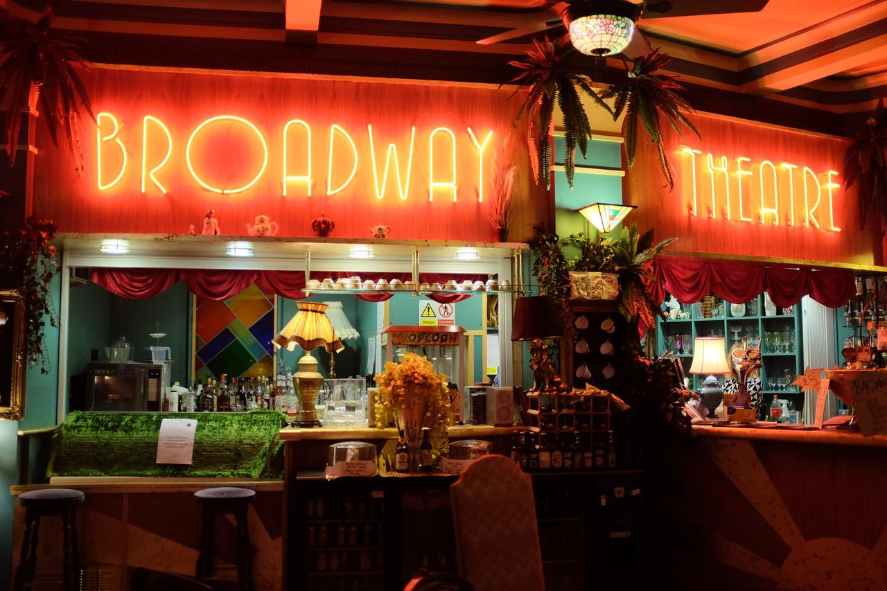 Little Nan's Cocktail Bar in Deptford & Catford 29.jpeg