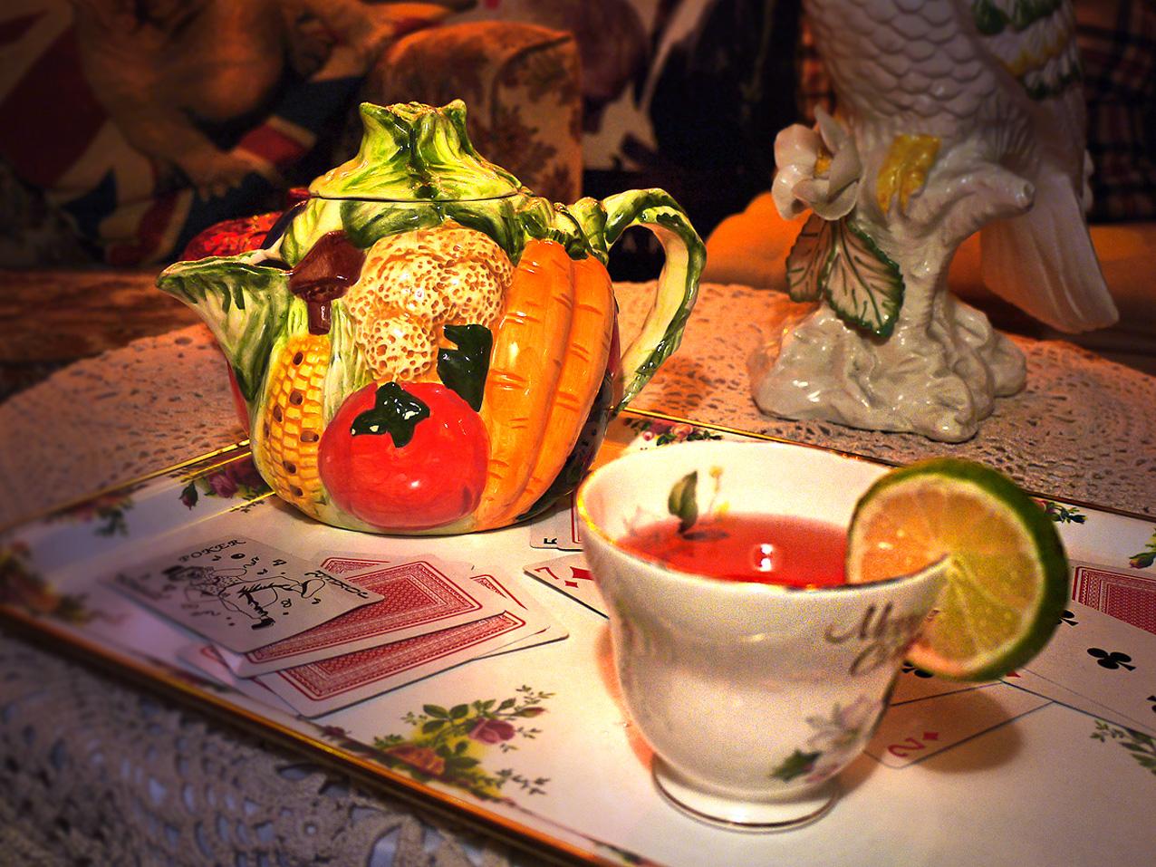 Little Nan's Cocktail Bar in Deptford & Catford 35.jpg
