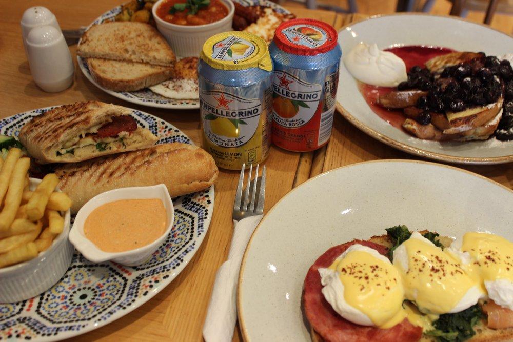 Heart+of+Balham+Cafe+in+Balham+South+London+Club+Card.jpg