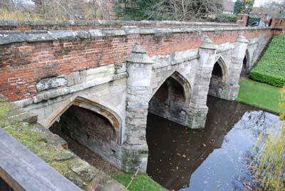 eltham-moat-and-bridge.jpg