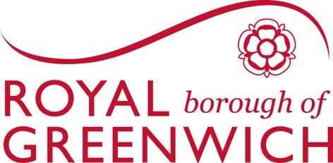 GreenwichMaster logo RED.JPG