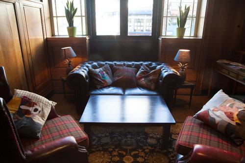 The+Manor+Arms+Pub+in+Streatham+South+London+Club+3.jpg