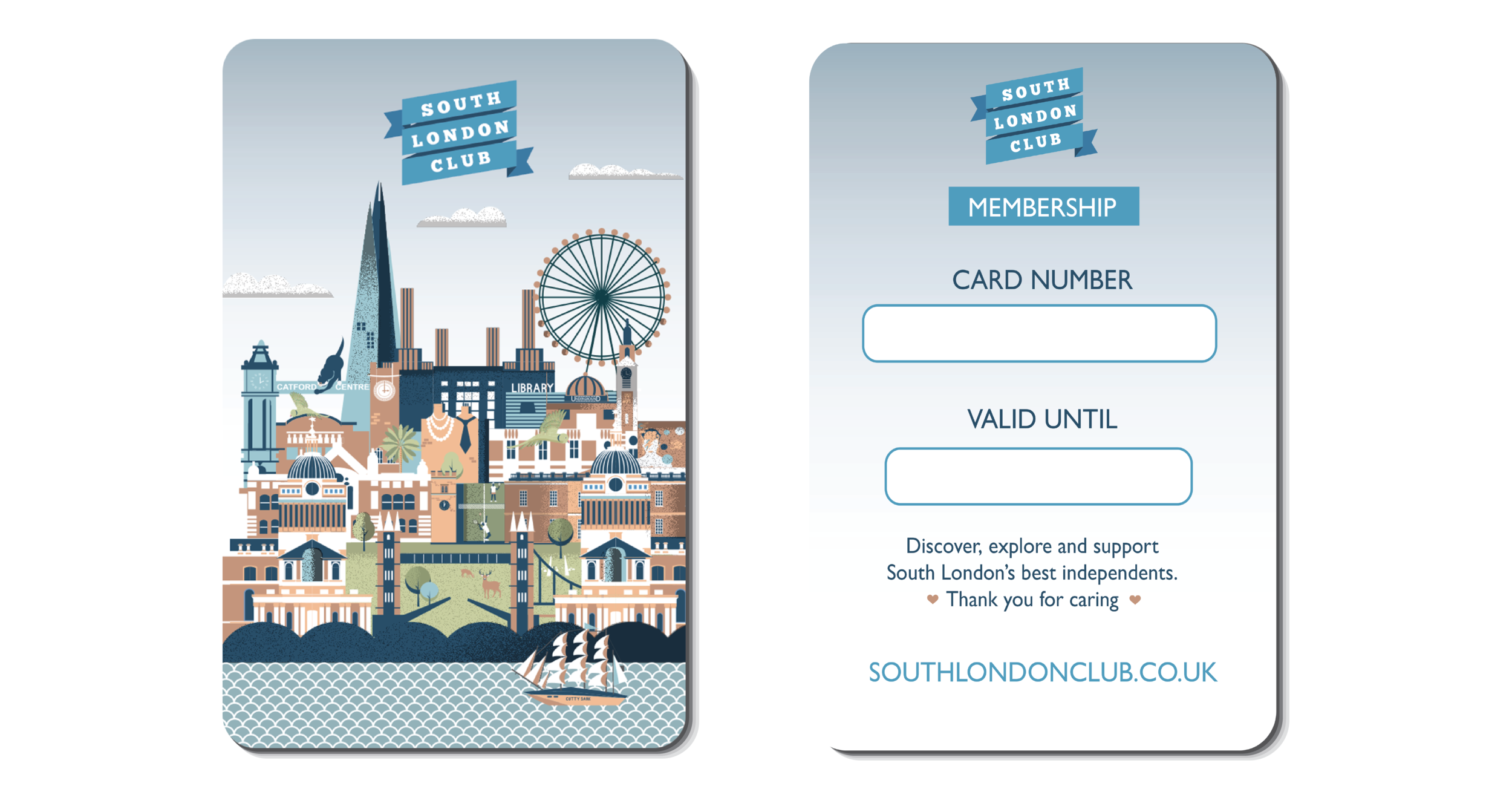South London Club Card Woolwich.png