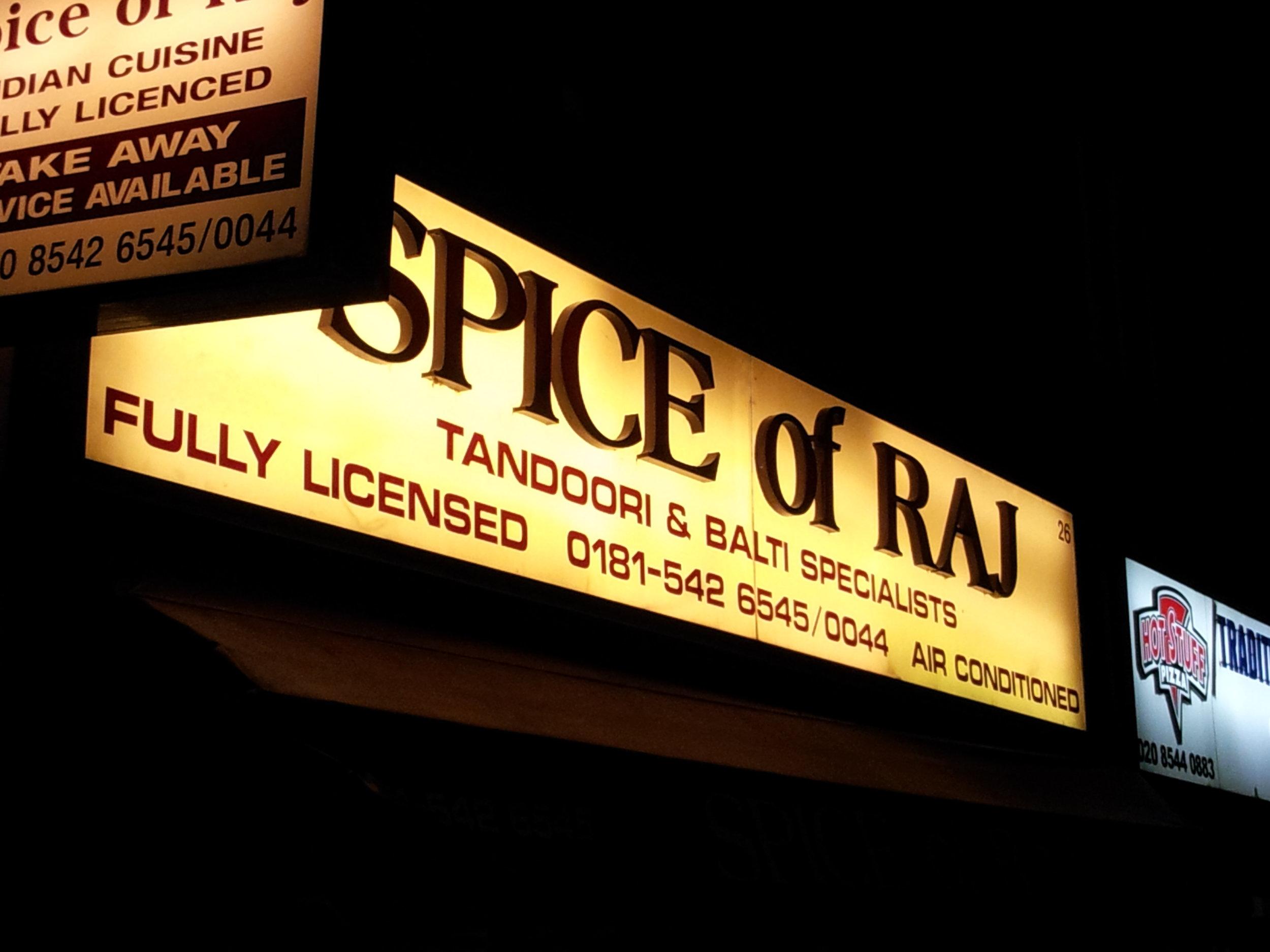 Spice Of Raj.jpg