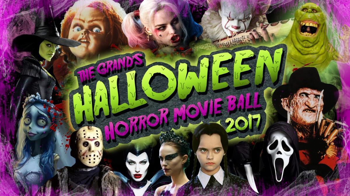 Halloween-HorrorMovieBall CLAPHAM.jpg