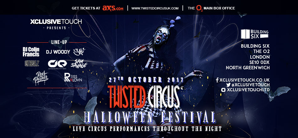 Twisted Circus Halloween FLYER.jpg