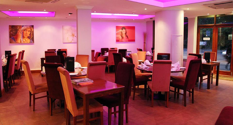 Chandni Raja Restaurant in Dulwich South East London1.jpg