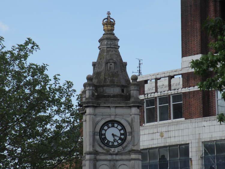 Lewisham+Card+Clocktower (1).jpg