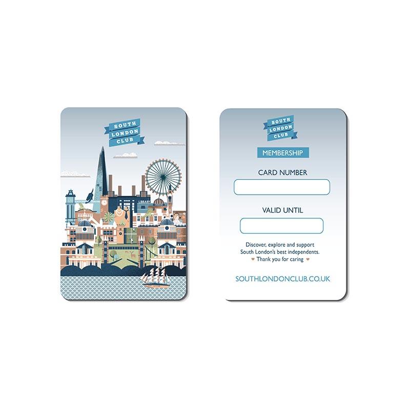 New South London Club Card Design .jpg