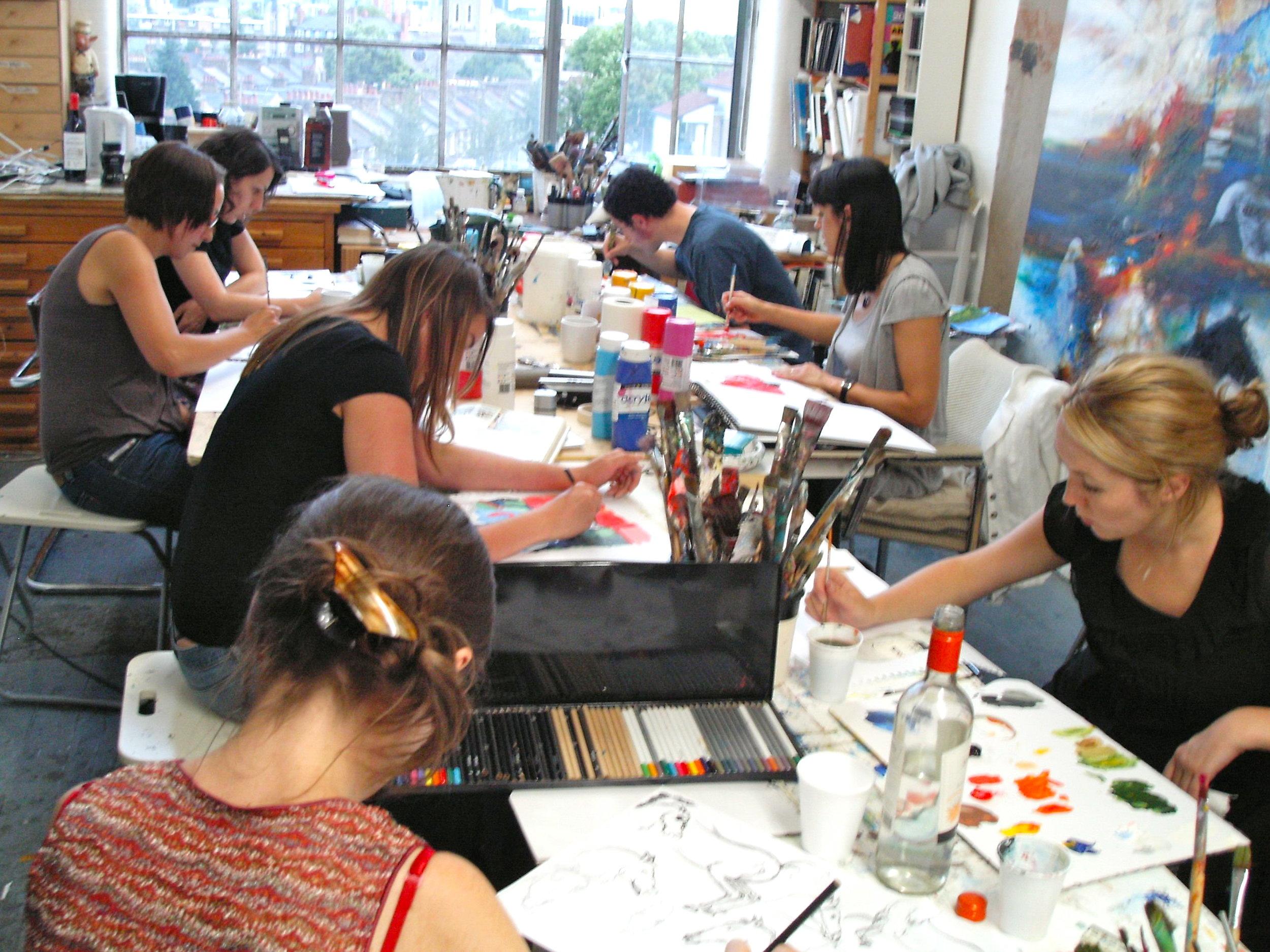 Art Classes London.jpg