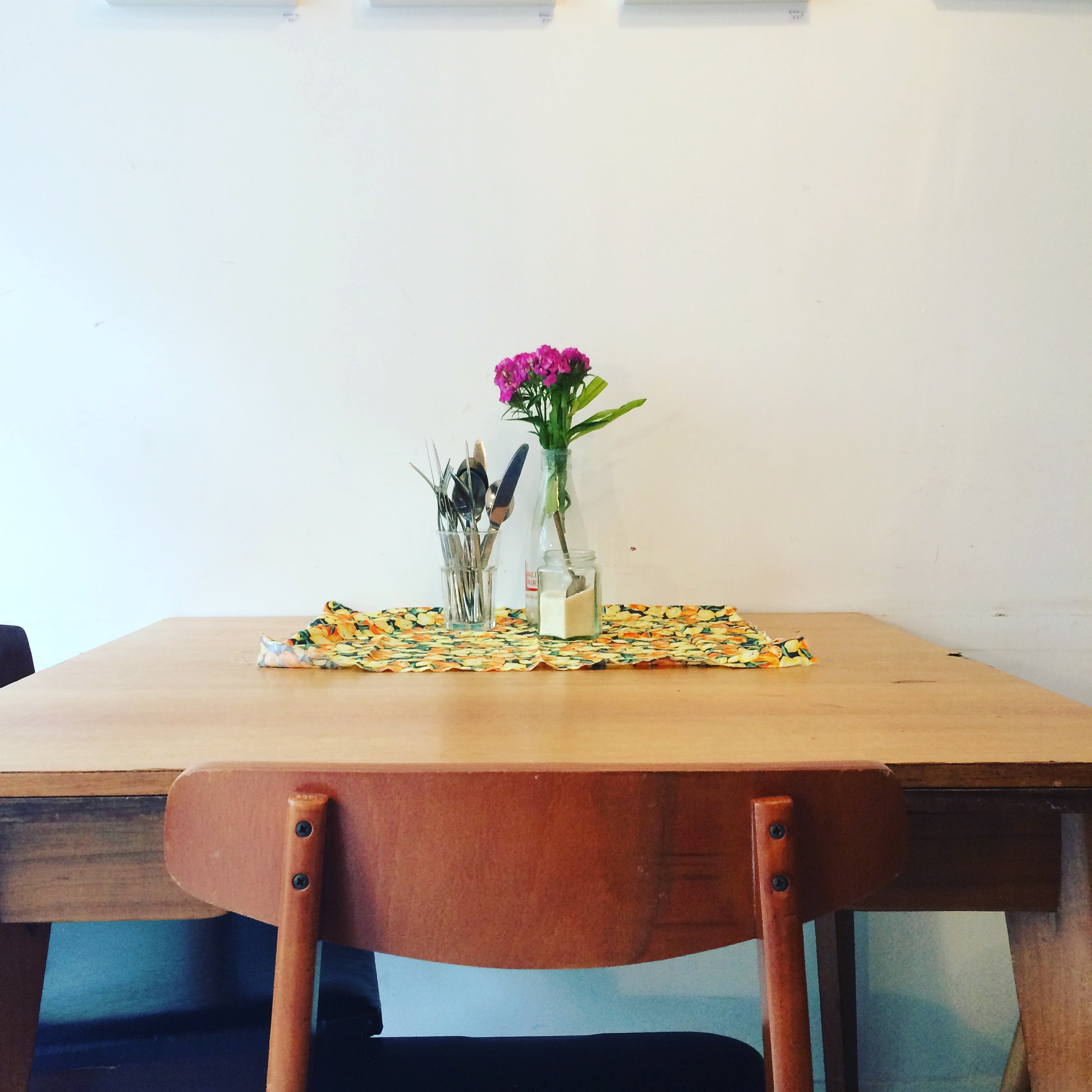 TABLE AND FLOWER.jpg