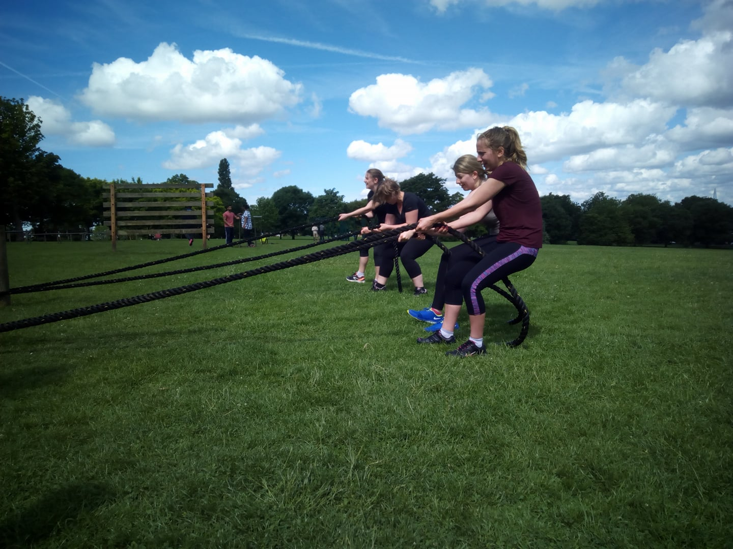 Swift Fitness Bootcamps across South London Club Card 1.jpg