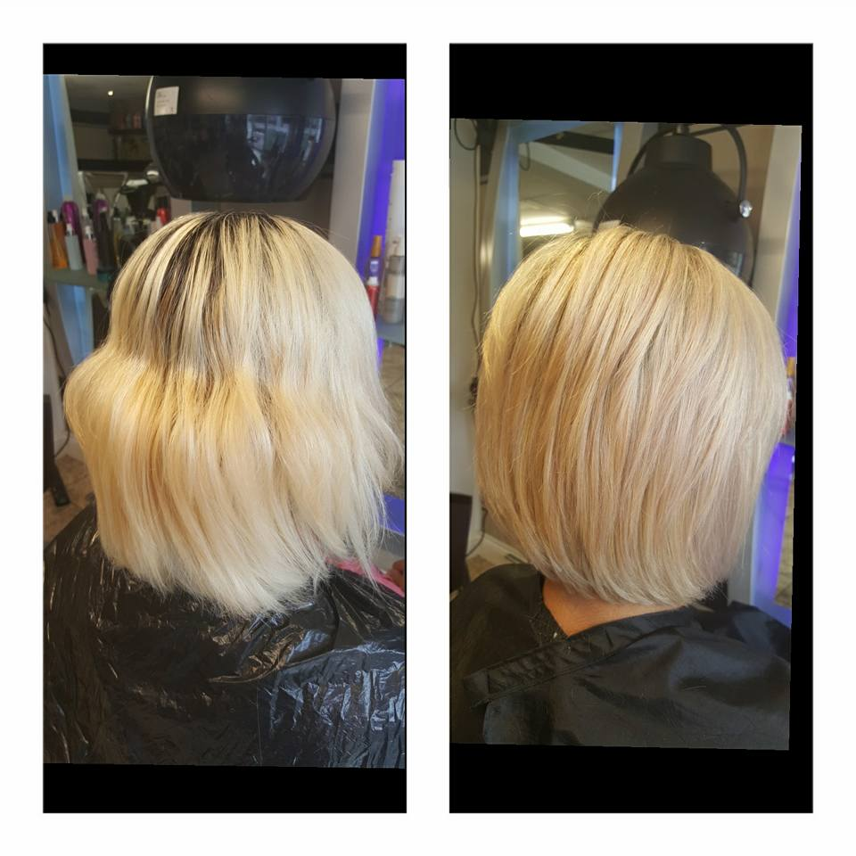 The River Nile Hair and Beauty Salon in Greenwich South East London 1.jpg