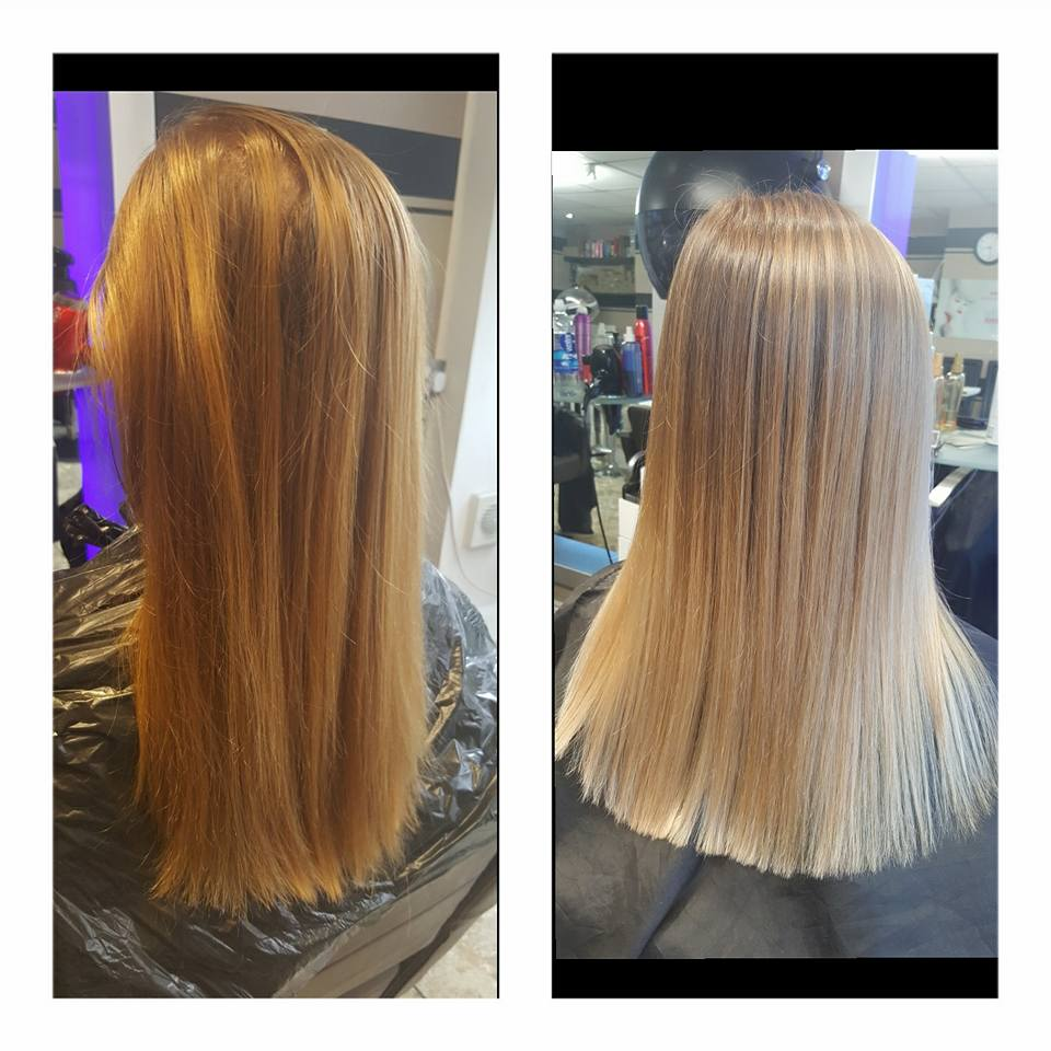The River Nile Hair and Beauty Salon in Greenwich South East London 2.jpg