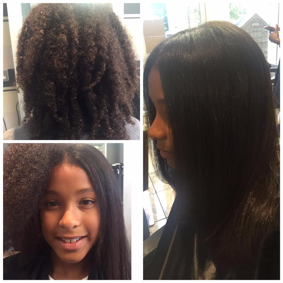 The River Nile Hair and Beauty Salon in Greenwich South East London 8.jpg