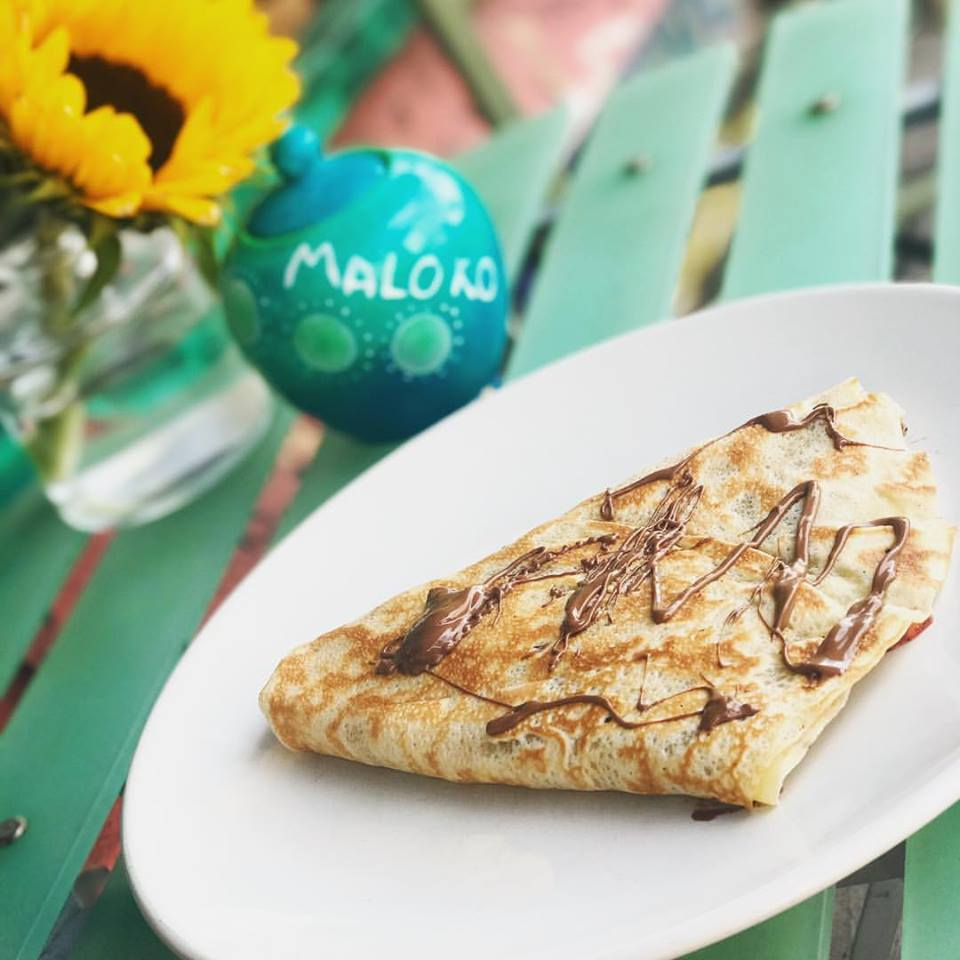 Maloko Vegetarian Cafe and Creperie in Camberwell South East London 3.jpg