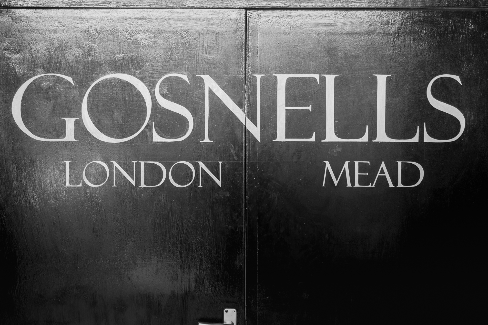 Gosnells Mead Taproom and Bar in Peckham South Lodnon Club Card 5.jpg