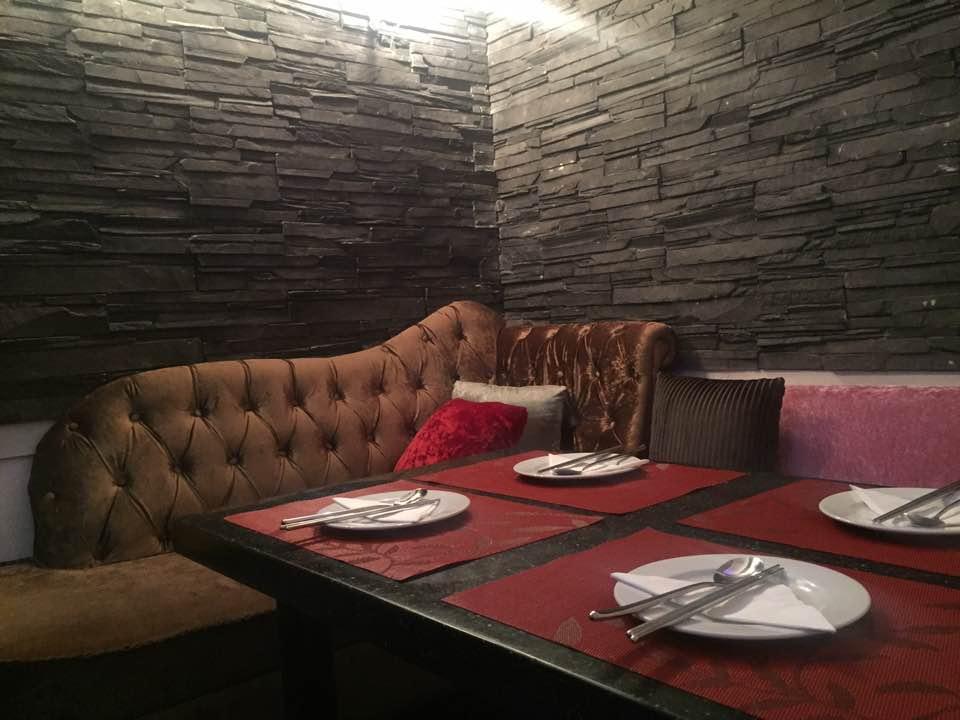 Jihwaja Karaoke Bar and Korean Kitchen in Kennington South London Club Card 2.jpg