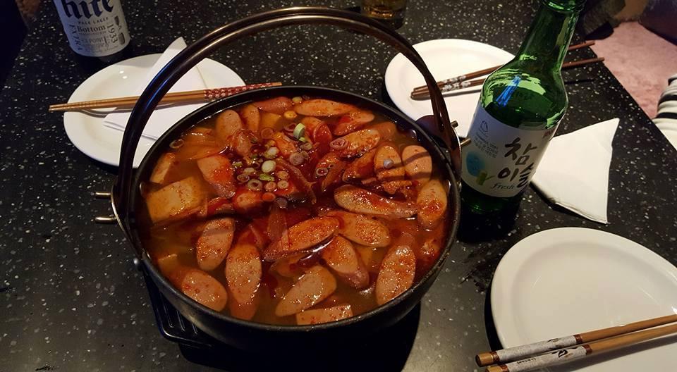 Jihwaja Karaoke Bar and Korean Kitchen in Kennington South London Club Card 3.jpg