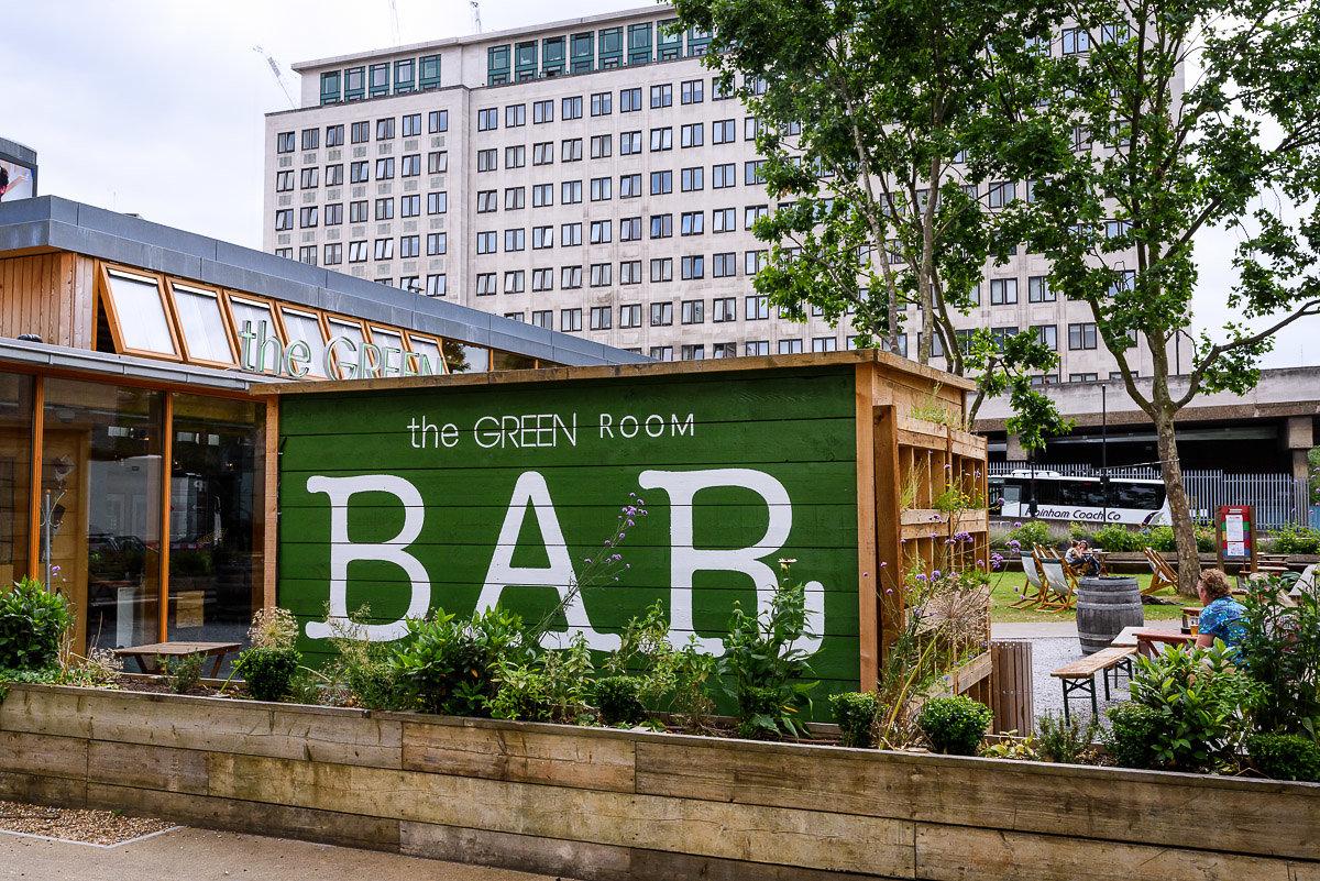 Green Room SE1 Restaurant and Bar in Waterloo South London Club Card 10.jpg