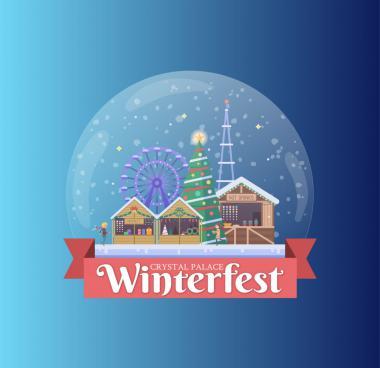 crystal palace winterfest.jpg