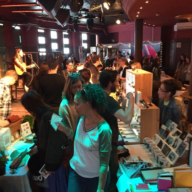 SoLo Craft Fair.jpg